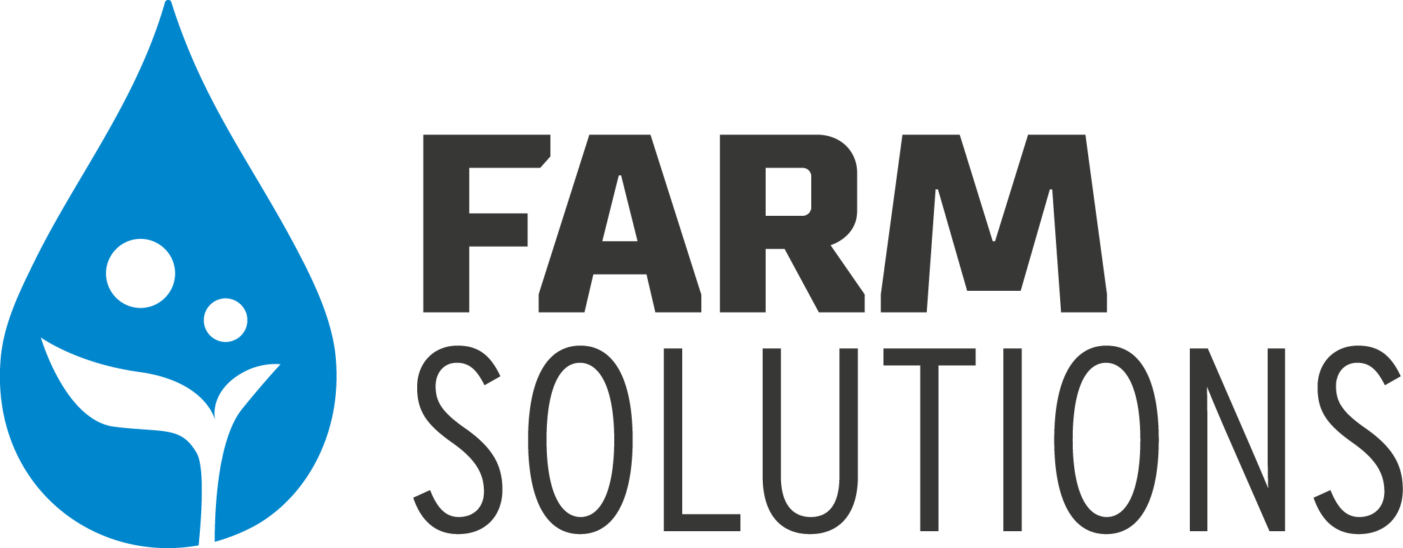 Farmsolutions
